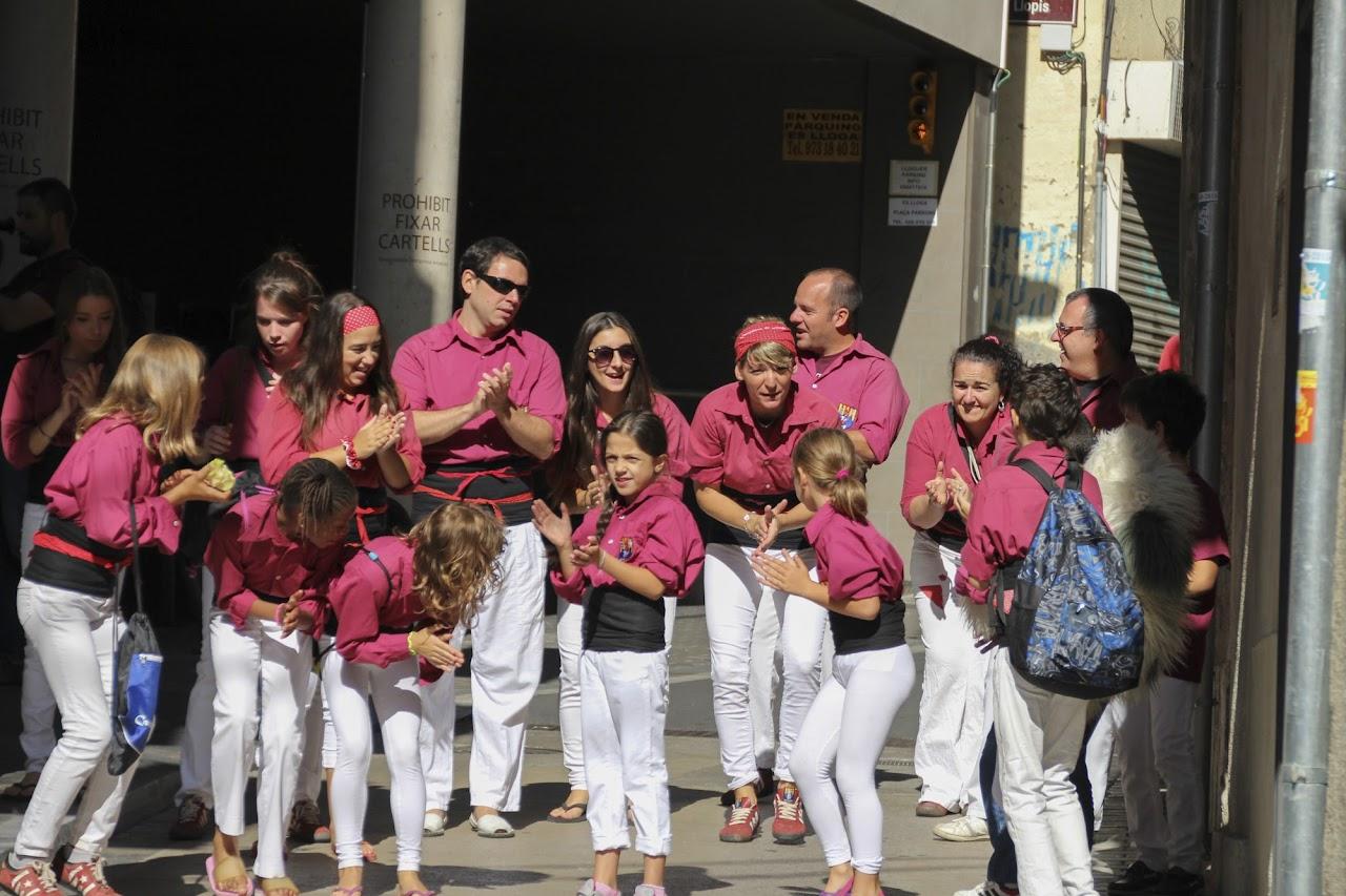 Diada Sant Miquel 27-09-2015 - 2015_09_27-Diada Festa Major Tardor Sant Miquel Lleida-8.jpg