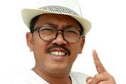 FORDAS Cilamaya Mempertanyakan Kinerja Satgas Sungai Cilamaya Bentukan Ridwan Kamil