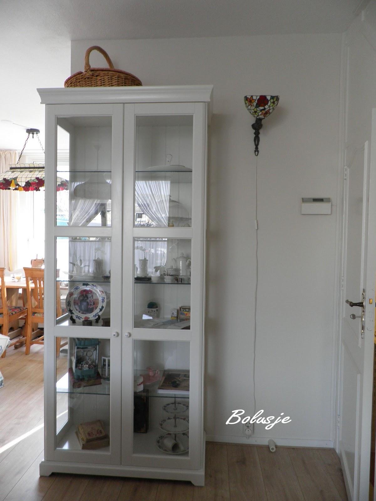 Ikea gordijnen maken: home / woonkamer gordijnen & rolgordijnen ...
