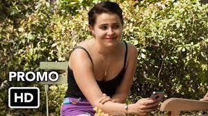 Franco Georgianna  Net Worth, Income, Salary, Earnings, Biography, How much money make?