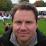 Ludovic Claude's profile photo
