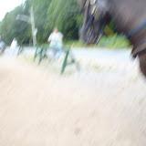 2012-07-15 - P7150002-001.JPG