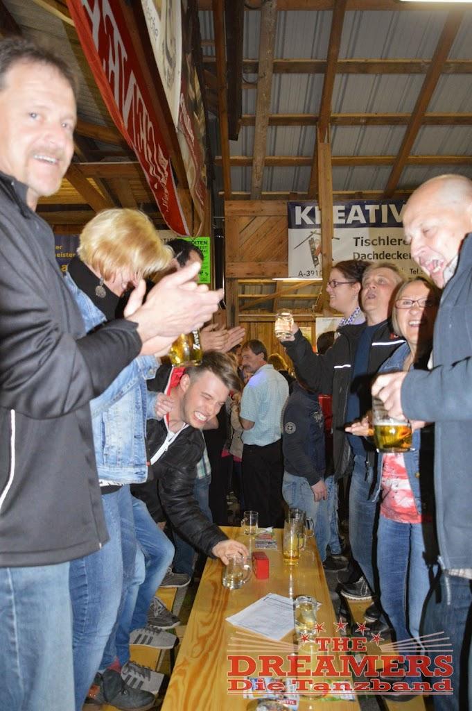 TheDreamersFFGschwendt2015 (82 von 108)