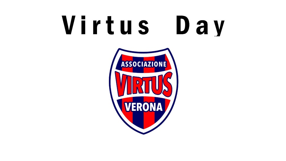 Virtus day junior, vincono le 4 squadre del giovanile.