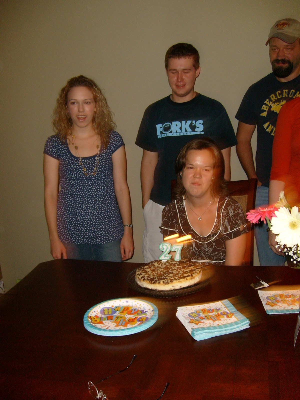 Kims 27th Birthday Party - S7300359.JPG