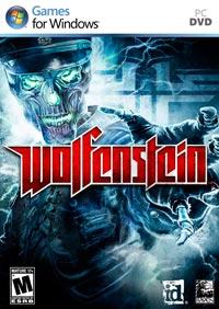 Wolfenstein - Review-Cheats-Walkthrough By Jesse Alley