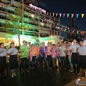 event phuket New Year Eve SLEEP WITH ME FESTIVAL 015.JPG