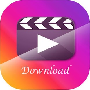 Download Video Instagra Pro - náhled