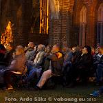 2013.07.19 Lõhnavad Tartu Hansapäevad - AS20130719THP_085S.jpg