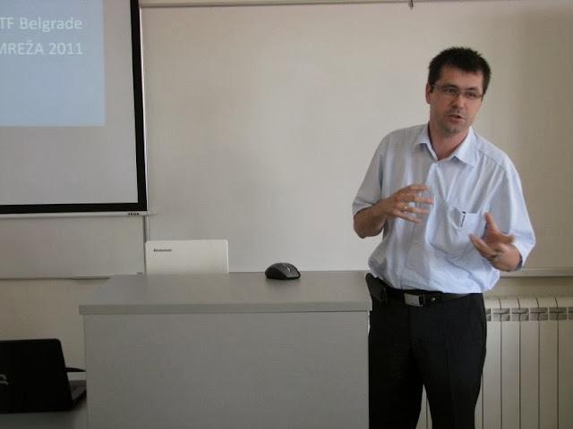 IT Konferencija Mreza 2011 - IMG_9560.JPG