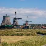20180625_Netherlands_547.jpg