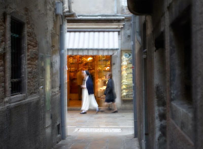 3. Venice. 2006