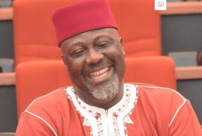 I am Now A member of Miyetti Allah, give me Ruga settlement, says Melaye