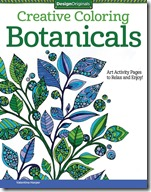 creative_coloring_botanicals_6