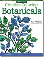 creative_coloring_botanicals_6