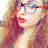 Brianna Nunez avatar image