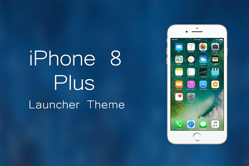 Download Theme For Iphone 8 Plus Wallpaper Hd Google
