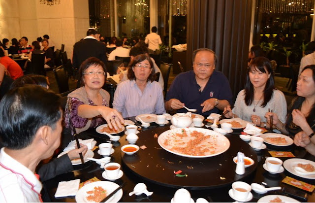 Others-  Chinese New Year Dinner 2012 - DSC_0066.jpg
