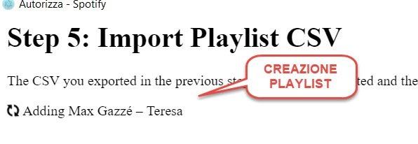 creazione-playlist