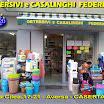 DETERSIVI CASALINGHI FEDERICO E TOP CARD ITALIA.jpg