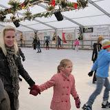 Schaatsen in Nederhorst - IMG_5097.JPG
