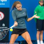 Alexandra Panova - 2016 Australian Open -DSC_1581-2.jpg