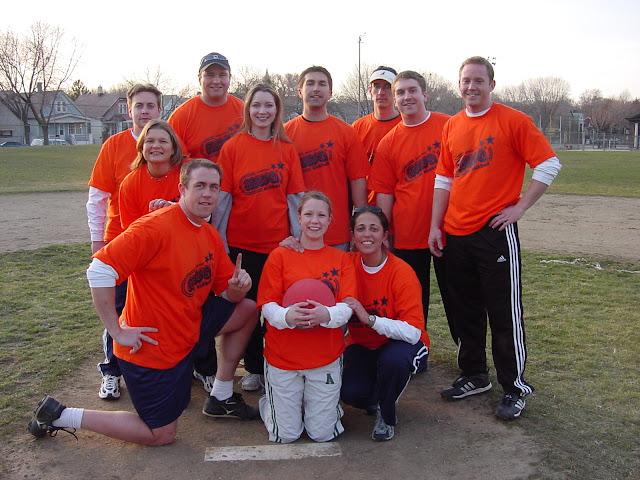 Kickball Spring 2003 - DSC02713.JPG