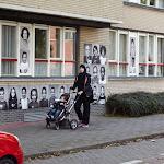 _MG_0559©2014 Studio Johan Nieuwenhuize.jpg