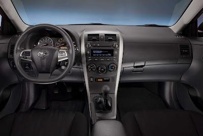 Toyota_Corolla_2011_07_1920x1280