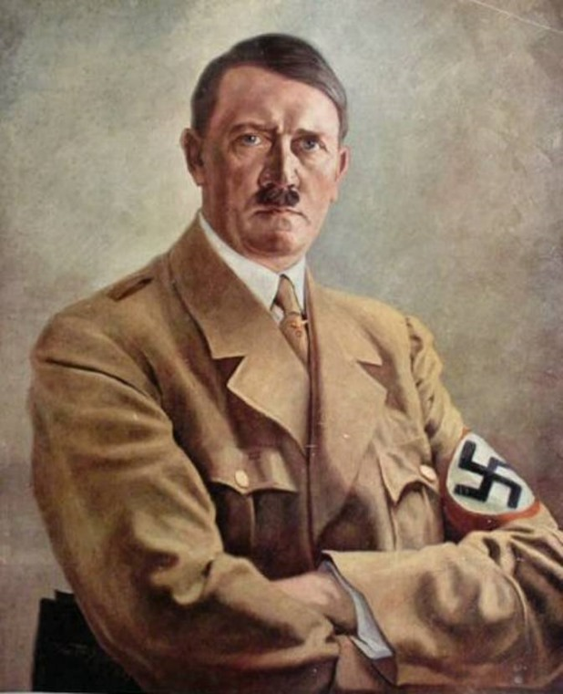 hitler-by-philippbouhler-d5qrs06