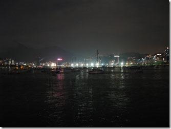 urca-a-noite-1