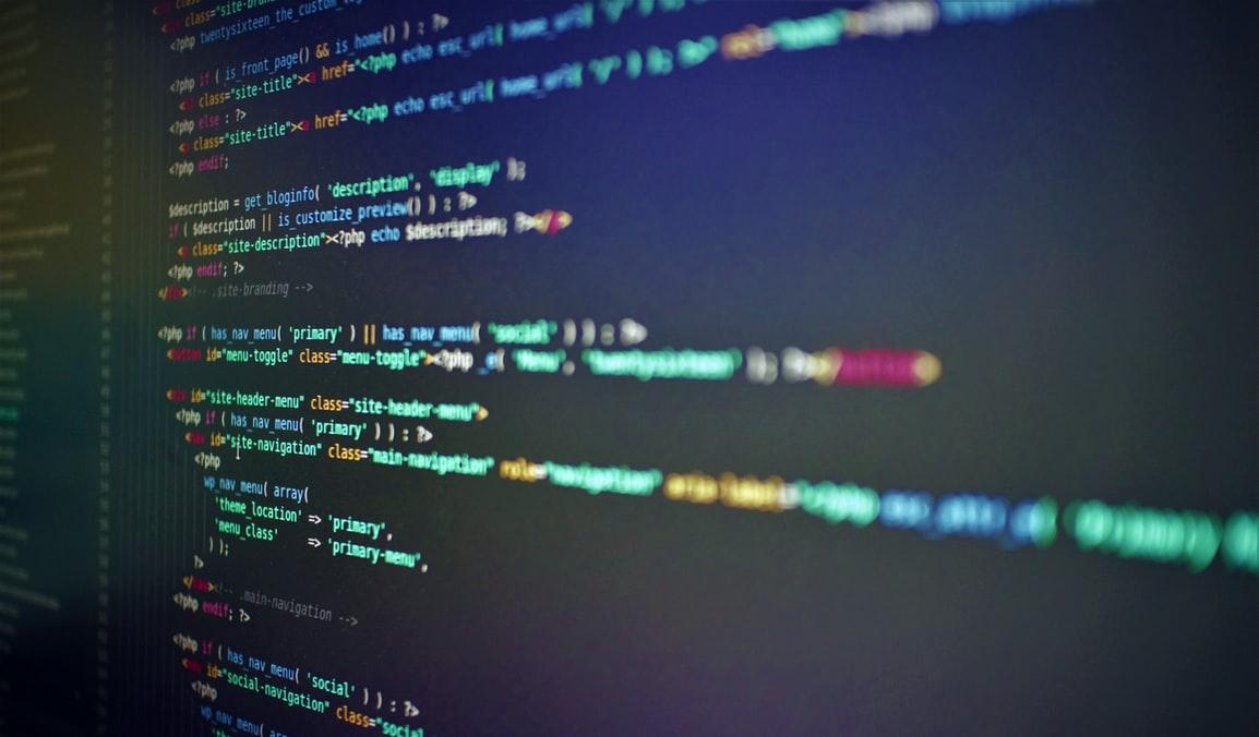 Cara Filter Karakter Aneh di Bahasa Pemrograman PHP Menggunakan Mysqli