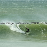 _DSC8053.thumb.jpg