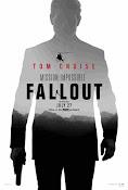 Misión: Imposible – Fallout (2018) ()