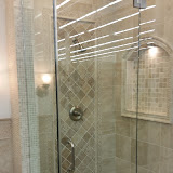 Bathrooms - 20150825_114650.jpg