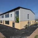 South Mollton Primary.020.jpg