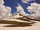 Dio Gehamskih planina.JPG