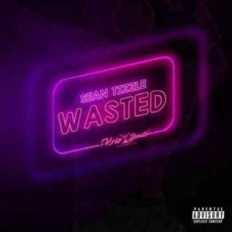 [Music] Sean Tizzle – Wasted (Prod. By Krizbeatz)