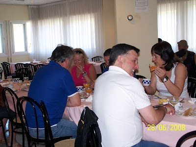 GWCG 2008 (86).jpg