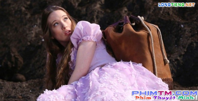 Xem Phim Ngày Xửa Ngày Xưa Ở Xứ Sở Thần Tiên Phần 1 - Once Upon A Time In Wonderland Season 1 - phimtm.com - Ảnh 1