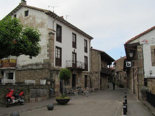 Paseo por Cartes (Cantabria) IMG_0897
