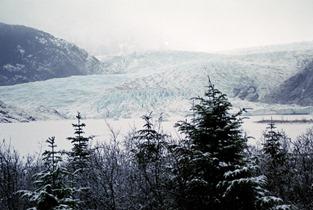 a13-landscape1