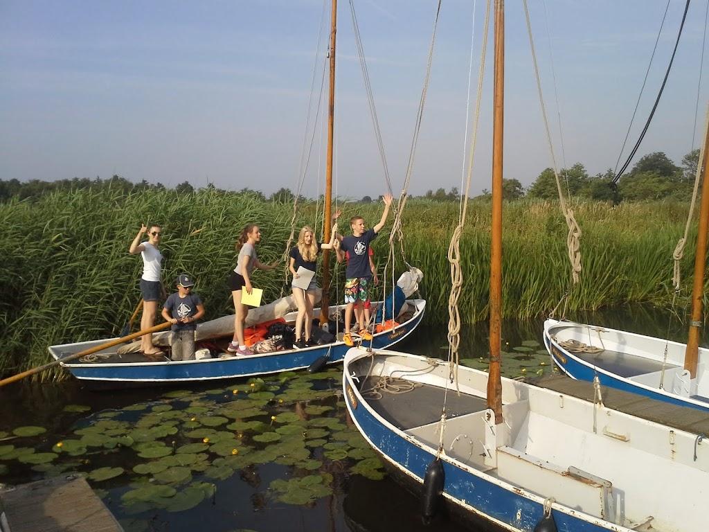 Zeeverkenners - Zomerkamp 2015 Aalsmeer - 20150704_082805.jpg