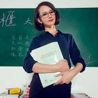 LiGui 2015.09.09 网络丽人 Model AMY [58P] 000_2287.jpg