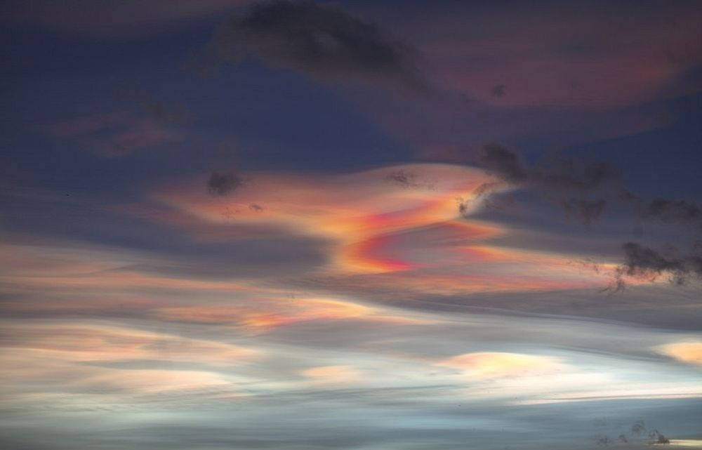 polar-stratospheric-clouds-6