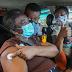 Uma dose de vacinas reduz infecção em até 65%, revela estudo