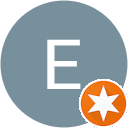 Emily S.,AutoDir