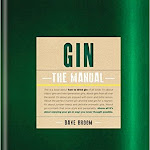 "Dave Broom ""Gin The Manual"", Mitchell Beazley, London 2015..jpg"