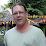 Michael Alan Turner's profile photo
