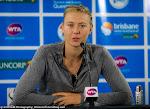 Maria Sharapova - Brisbane Tennis International 2015 -DSC_7630.jpg